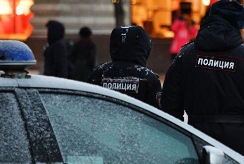 В Белгородской области мужчина захватил в качестве заложников своих родных »