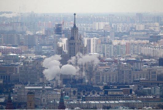 Депутаты сообщили о невозможности капремонта пятиэтажек «несносимых серий» »