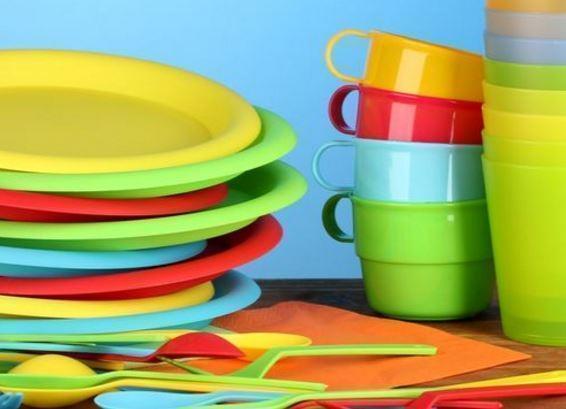 Стала известна вредная для здоровья посуда »