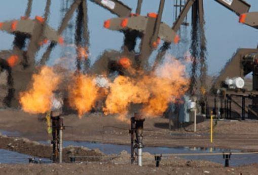 ОПЕК внезапно сократила нефтедобычу »