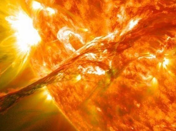 Учёные определили, когда придет следующий конец света »