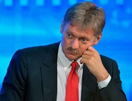 В Кремле пояснили в чем причина массовой отставки губернаторов »