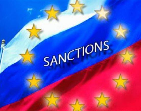 Опрос: почти 50% россиян не замечают последствий от санкций Евросоюза »