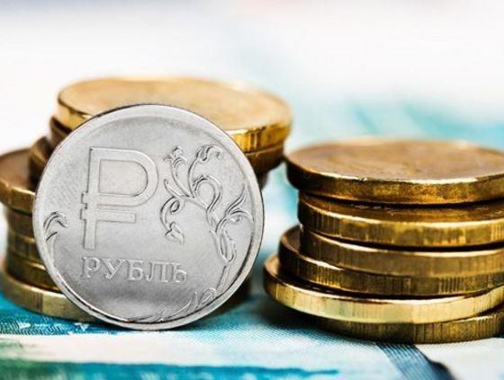 Экономист: укрепление рубля не повлияет на благосостояние граждан »