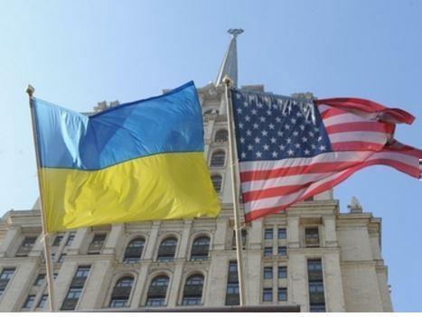 Киев прокомментировал заявление Белого дома о возвращении Крыма »