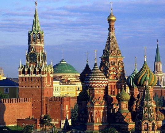 N24: в Кремле знают — о «возвращении Крыма» Трамп высказался «под давлением» »
