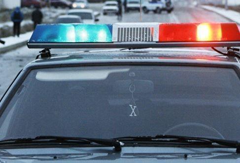 Во Владивостоке женщина приобрела авто и вскоре сбила 3х пешеходов »