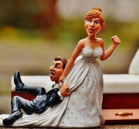 Врачи определили, почему женатые гораздо здоровее холостяков »