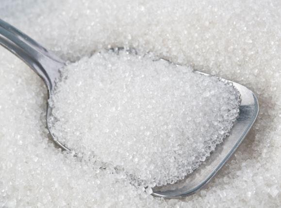 Ученые рассазали, как сахар влияет на организм »