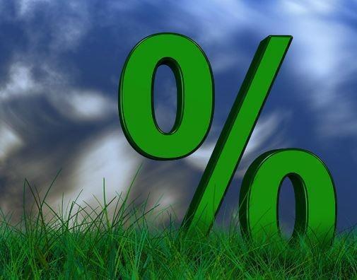 В России «реальная инфляция» в 5 раз выше официальной »