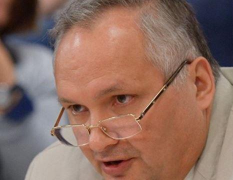 Эксперт считает, что если бы не Лукашенко, война на Донбассе бы не случилась »