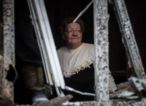 Песков отреагировал на заявления Захарченко о готовности ДНР к войне с Украиной »