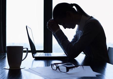 Российские ученые смогли определять степень стресса по волосам