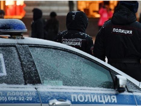 У безработной москвички украли 10 миллионов рублей из BMW »