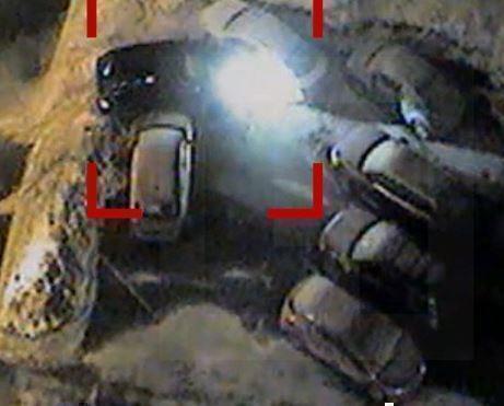 Сбивший насмерть пешехода водитель был давним стритрейсером »