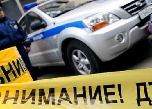"""Попавший под колёса Porsche был шеф-поваром в """"Рэдиссон Славянская"""" »"""