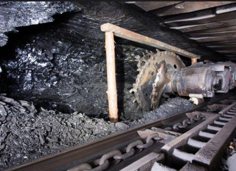 Глава Минэнерго Украины рассказал про альтернативу углю Донбасса »