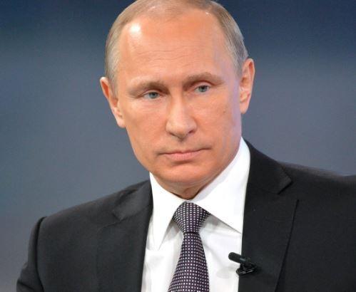 Песков: Путин не встретится с Лукашенко в Сочи на текущей неделе »