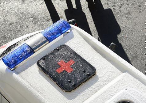 В Новгороде девочка скончалась во время разговора по заряжаемому телефону »