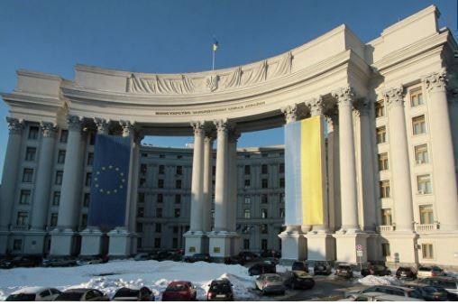 В Киеве разъяснили позицию по заявлению о Чуркине в СБ ООН »