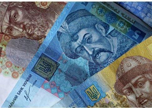 Welt: Украине угрожает новый кризис в банковской сфере »
