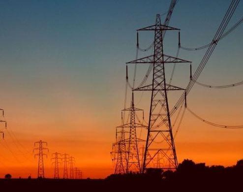 СМИ: Польша предложила помощь Украине с поставками электроэнергии »