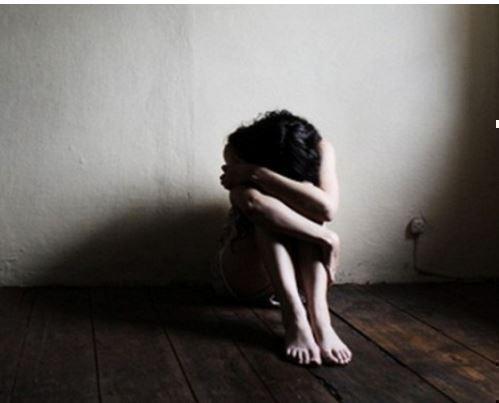 Ученые уверены, что депрессия полезна организму »