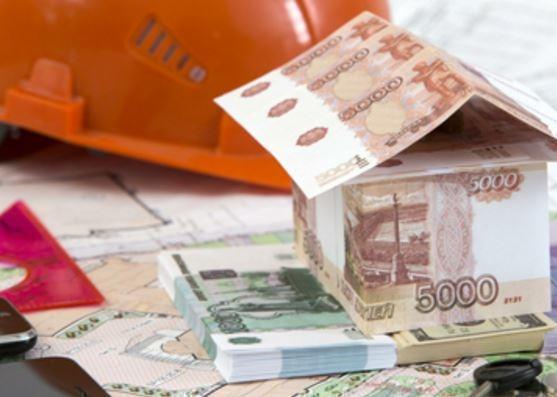 Греф предрек самую низкую за всю историю ипотечную ставку »