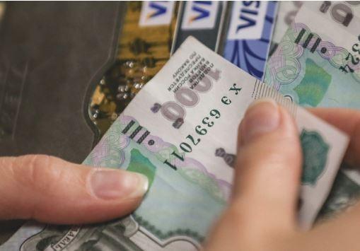 Эксперты поведали как россиянам сохранять и преумножать сбережения »