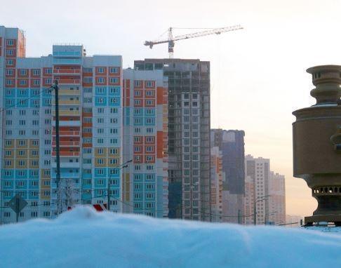 В РФ могут вновь начать выдавать свидетельство о праве собственности »
