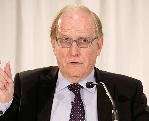 WADA пояснило отсутствие доказательств в докладе Макларена »