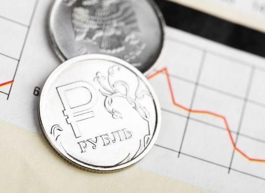 Стала известна судьба рубля в марте »