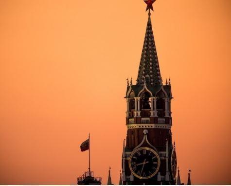 В Кремле поведали, когда будет назначен новый постпред РФ при ООН »