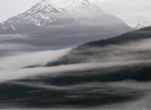 Киевляне считают, что РФ забрала у Украины Аляску »