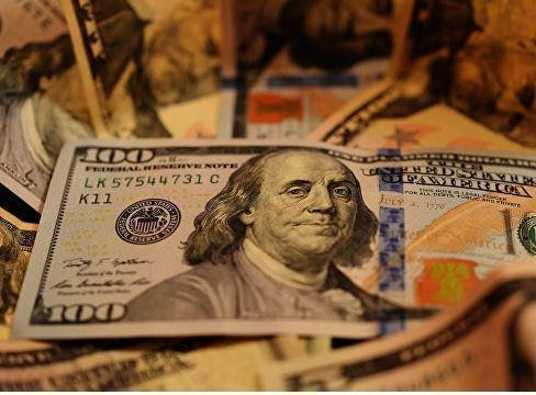 Блумберг составил рейтинг 500 самых богатых людей планеты »