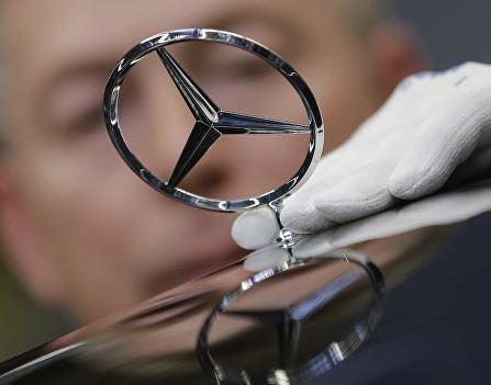 """Минпромторг увеличил перечень автомобилей, которые облагаются """"налогом на роскошь"""" »"""