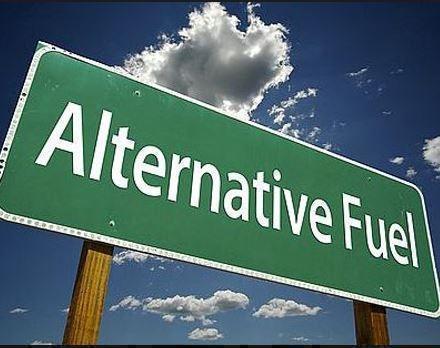 В РФ может быть образована новая отрасль - альтернативное топливо »