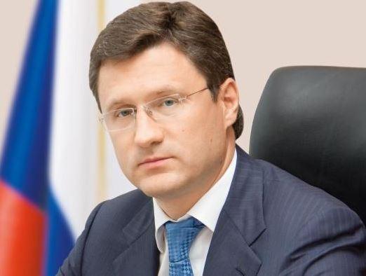 Новак рассказал сколько запасов нефти осталось в РФ »