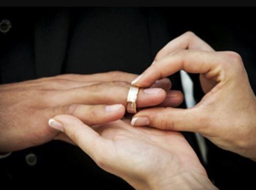 Учёные: брак уменьшает длительность жизни женского пола »