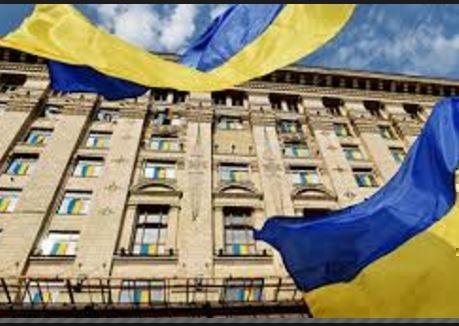 Советник Порошенко огласил дату завершения войны в Донбассе »