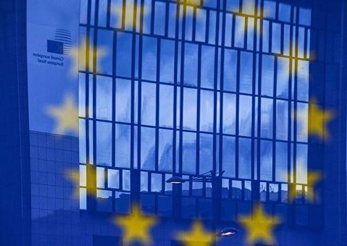 Süddeutsche Zeitung: в ЕС начали подготовку к торговой войне с США »