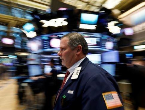Заявления из Штатов резко снизили цену Brent ниже $53 »