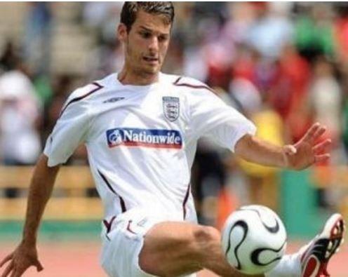 Игрок сборной Англии посмеялся над соотечественниками, боящимися нападений в РФ »