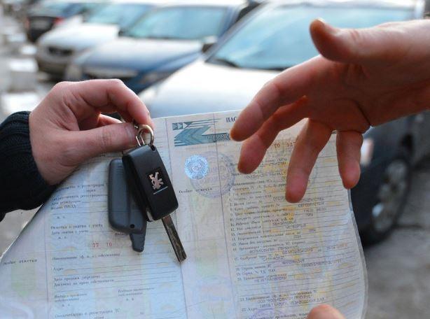 Семейные и новички будут получать 10% скидки от государства при покупке машины »