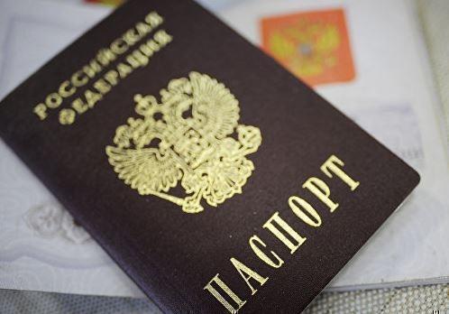 СМИ: россияне возвращаются в РФ после разочарований в Европе »