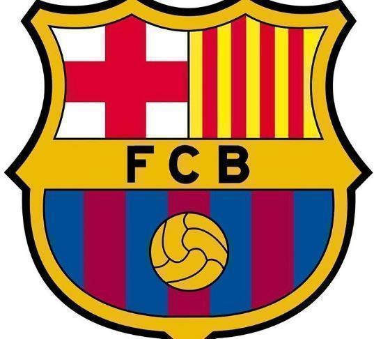 Овечкин в шоке от победы «Барселоны» в 1/8 финала Лиги чемпионов »