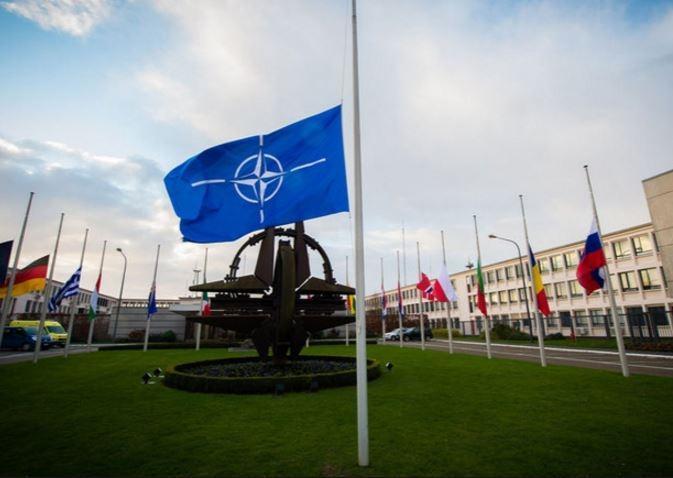 НАТО разыскивает статистов для роли «русских» на учениях