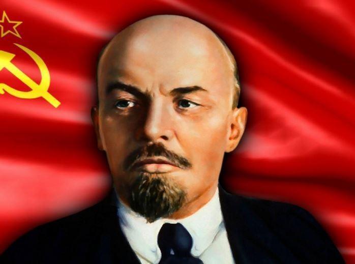 В РПЦ поведали, когда Ленин может быть предан земле