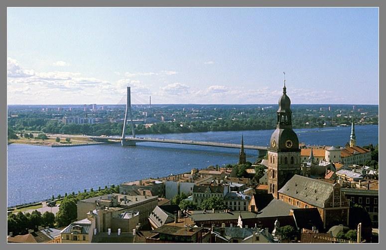 Литва уверена, чтобы напасть, России потребуется не более 48 часов