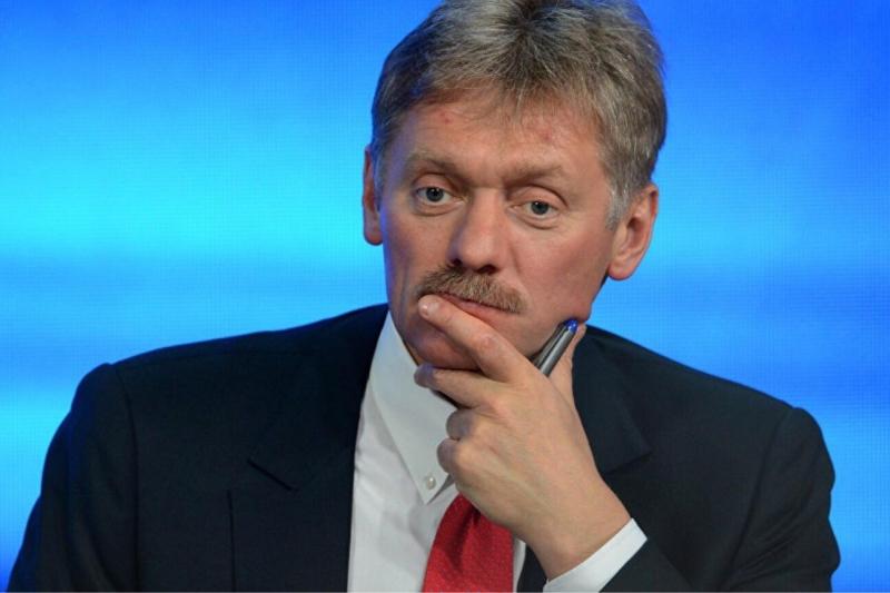 РФ знала, что США планируют удары по Сирии